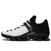 Men's Tulle Spring / Summer Comfort Sneakers Walking Shoes