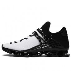 Men's Tulle Spring / Summer Comfort Sneakers Walking Shoes