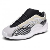 Men's Tissage Volant Fall / Spring & Summer Sporty / Casual Athletic Shoes Running Shoes